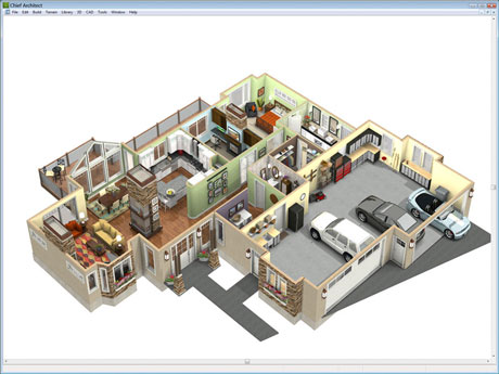 Basement Layout Design basement design ideas plans - interior design
